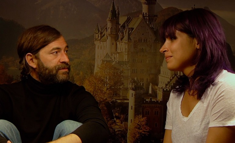 Creep2_Still-16_Mark-Duplass-Desiree-Akhavan_Photo-Cred-Patrick-Brice_preview-770x470.jpg