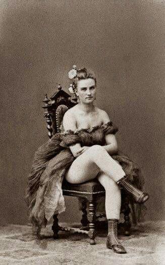 victorian prostitute.jpg