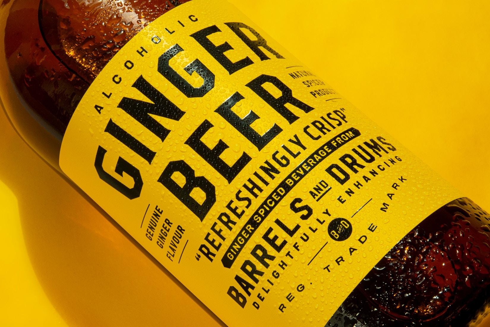 ginger beer.jpg