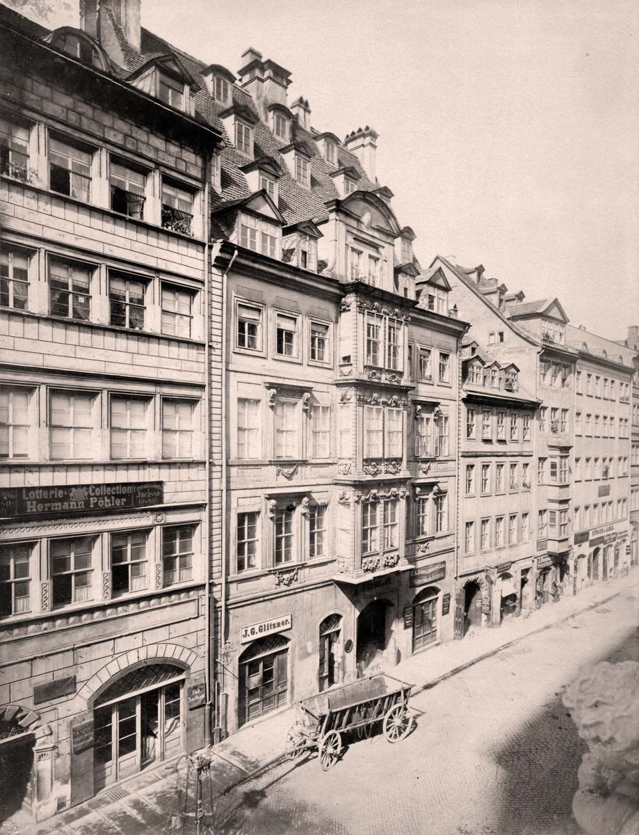 leipzig-fregehaus-1865.jpg