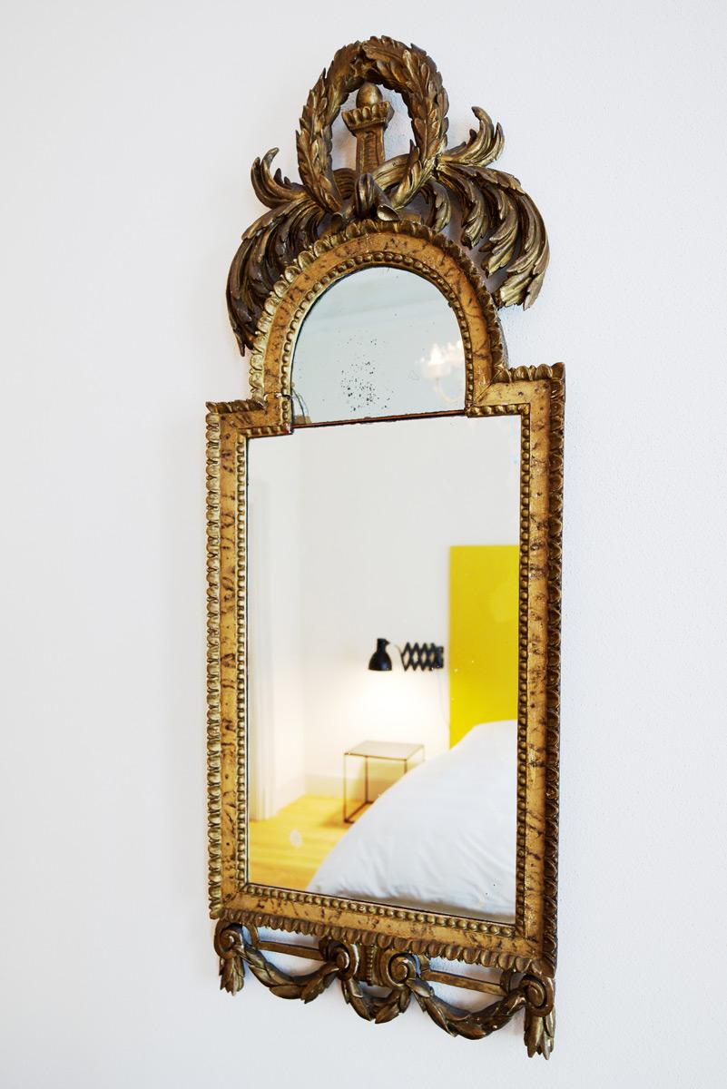 hotel-leipzig-spiegel.jpg