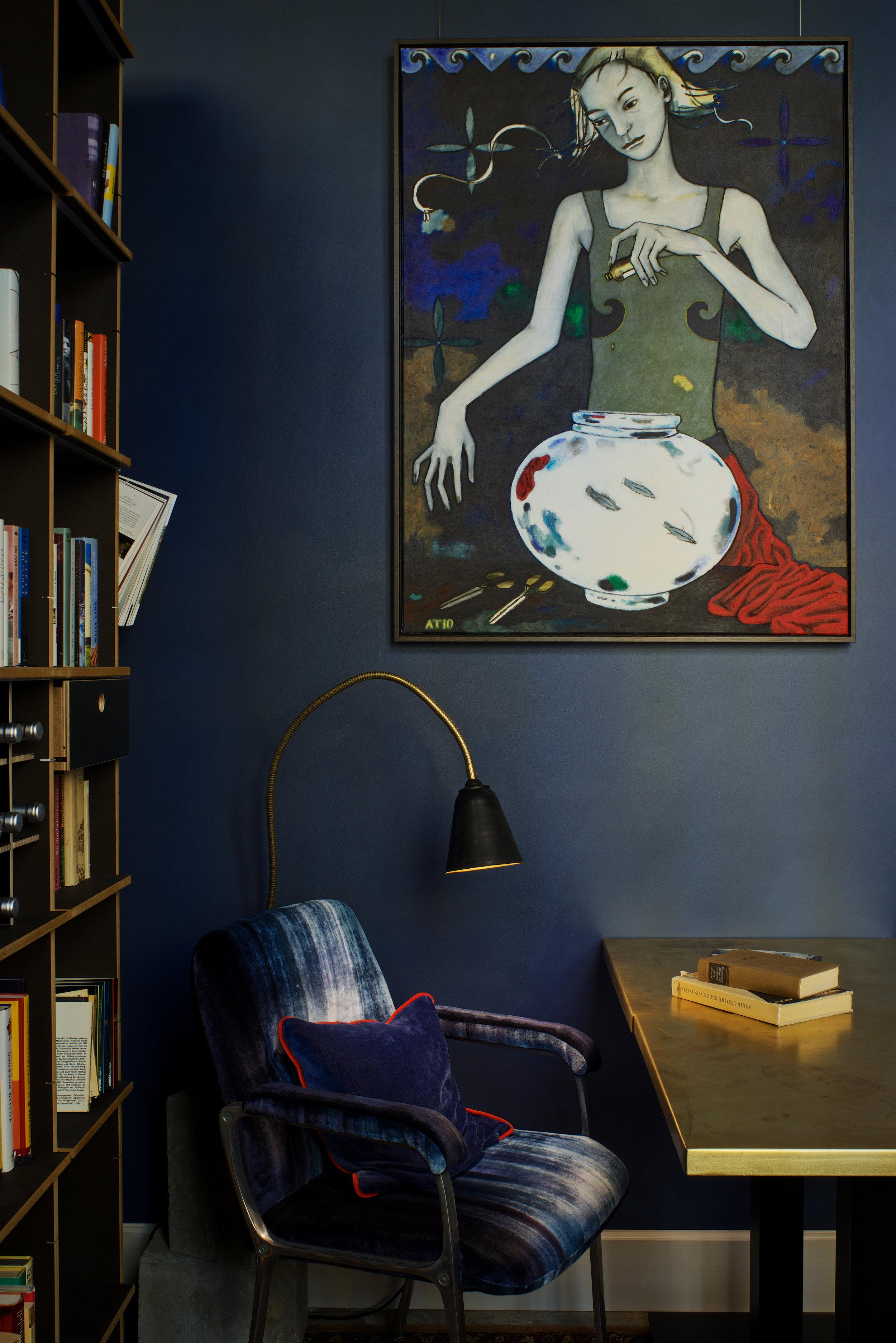 blauer-salon-2.jpg