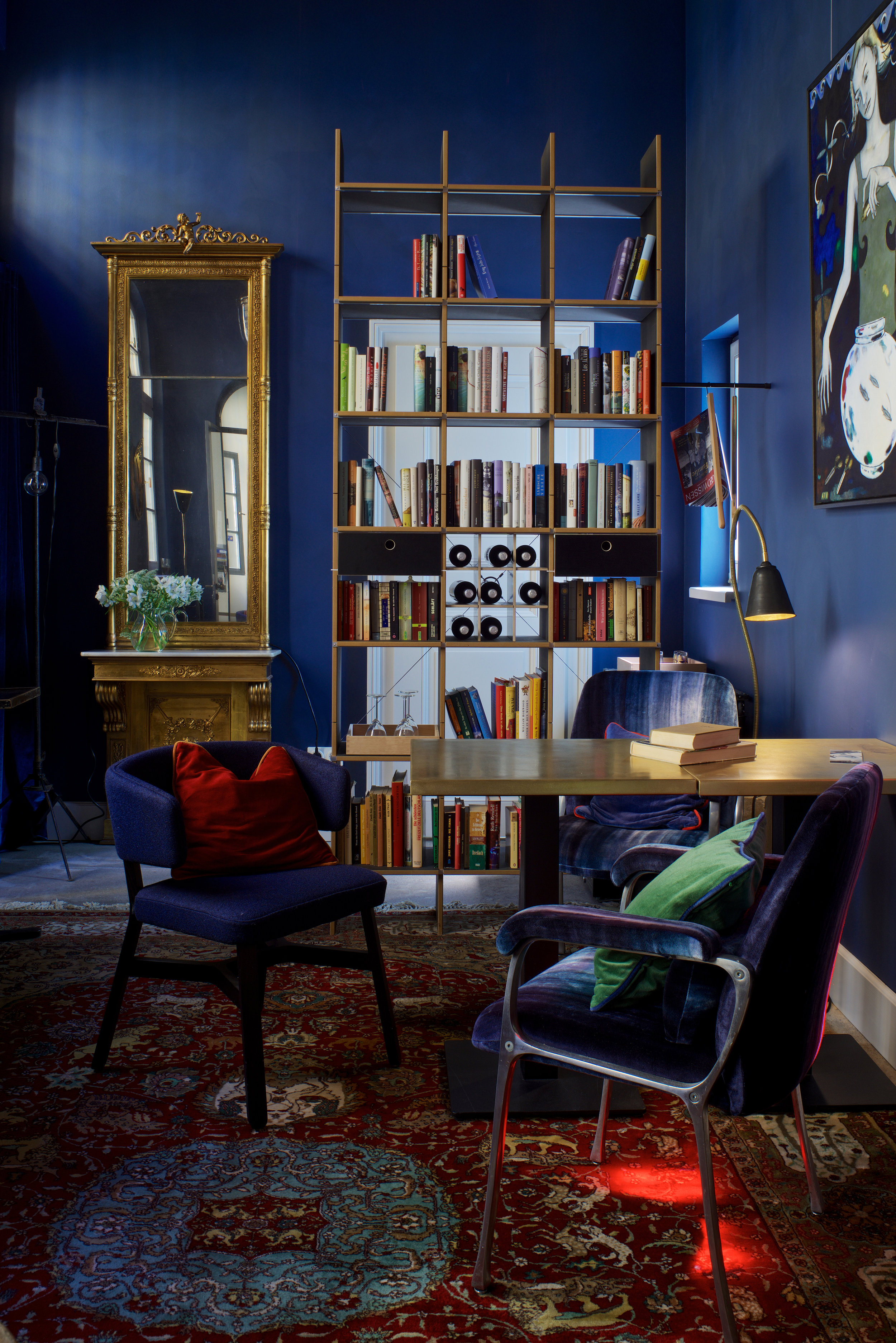 blauer-salon-3.jpg