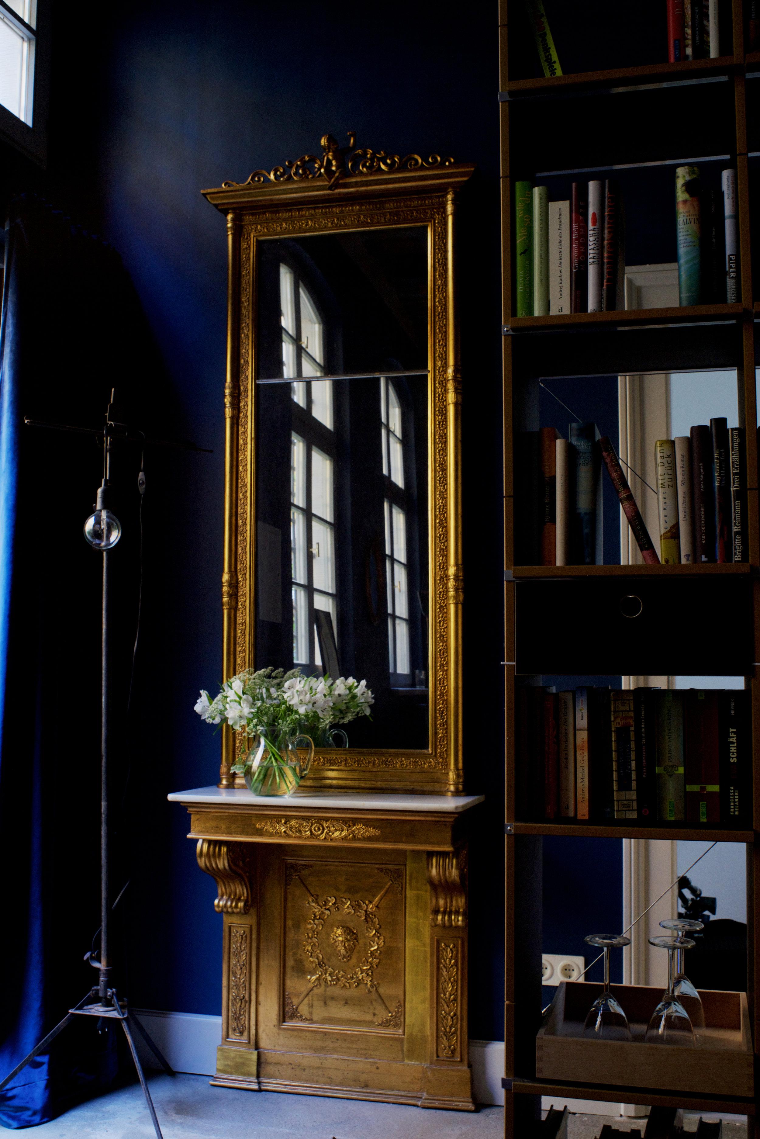 blauer-salon-4.jpg