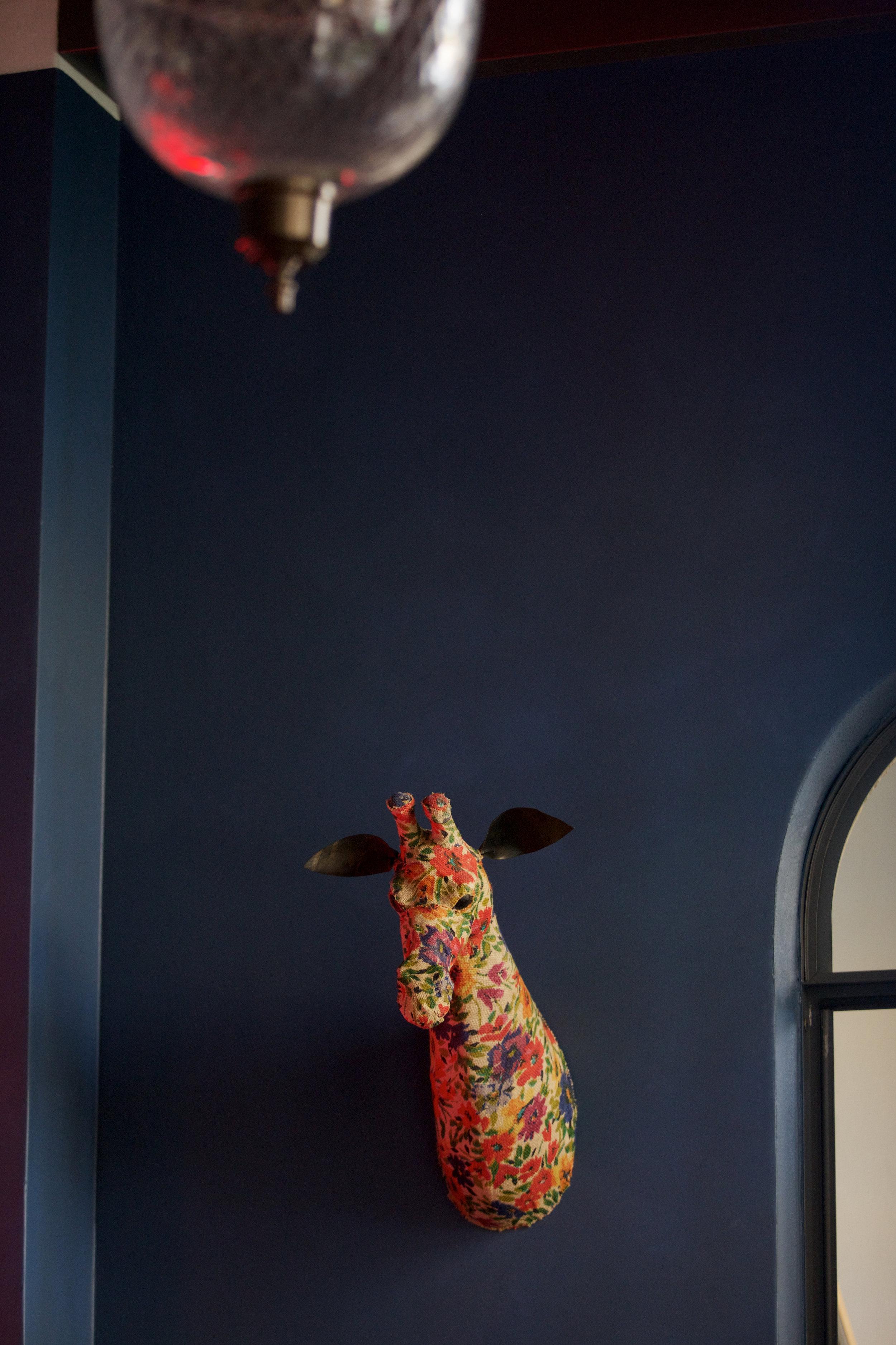 blauer-salon-5.jpg