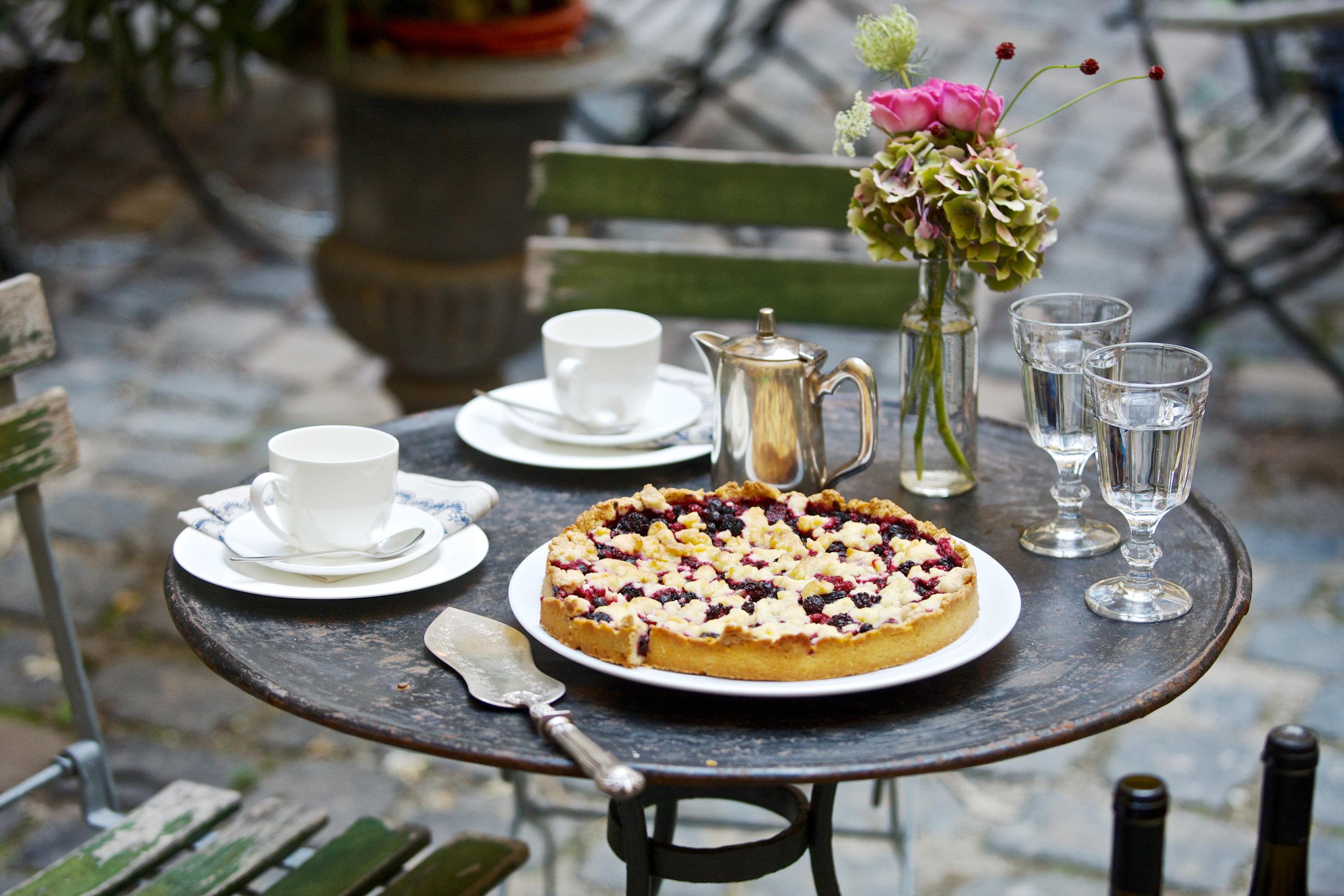 kaffee-kuchen-hotel-fregehaus-leipzig.jpg
