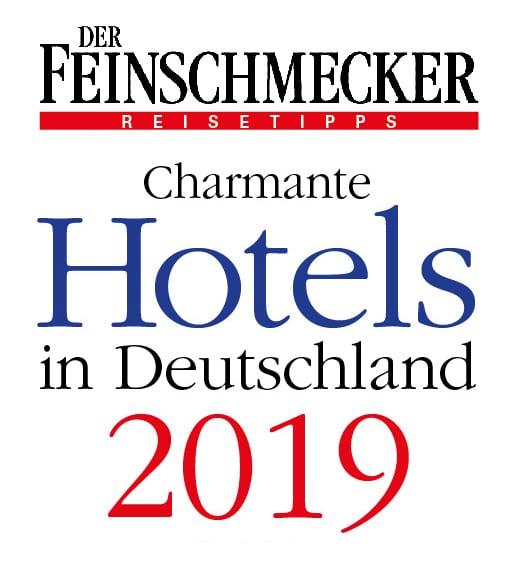 feinschmecker-hotel-2019.jpg