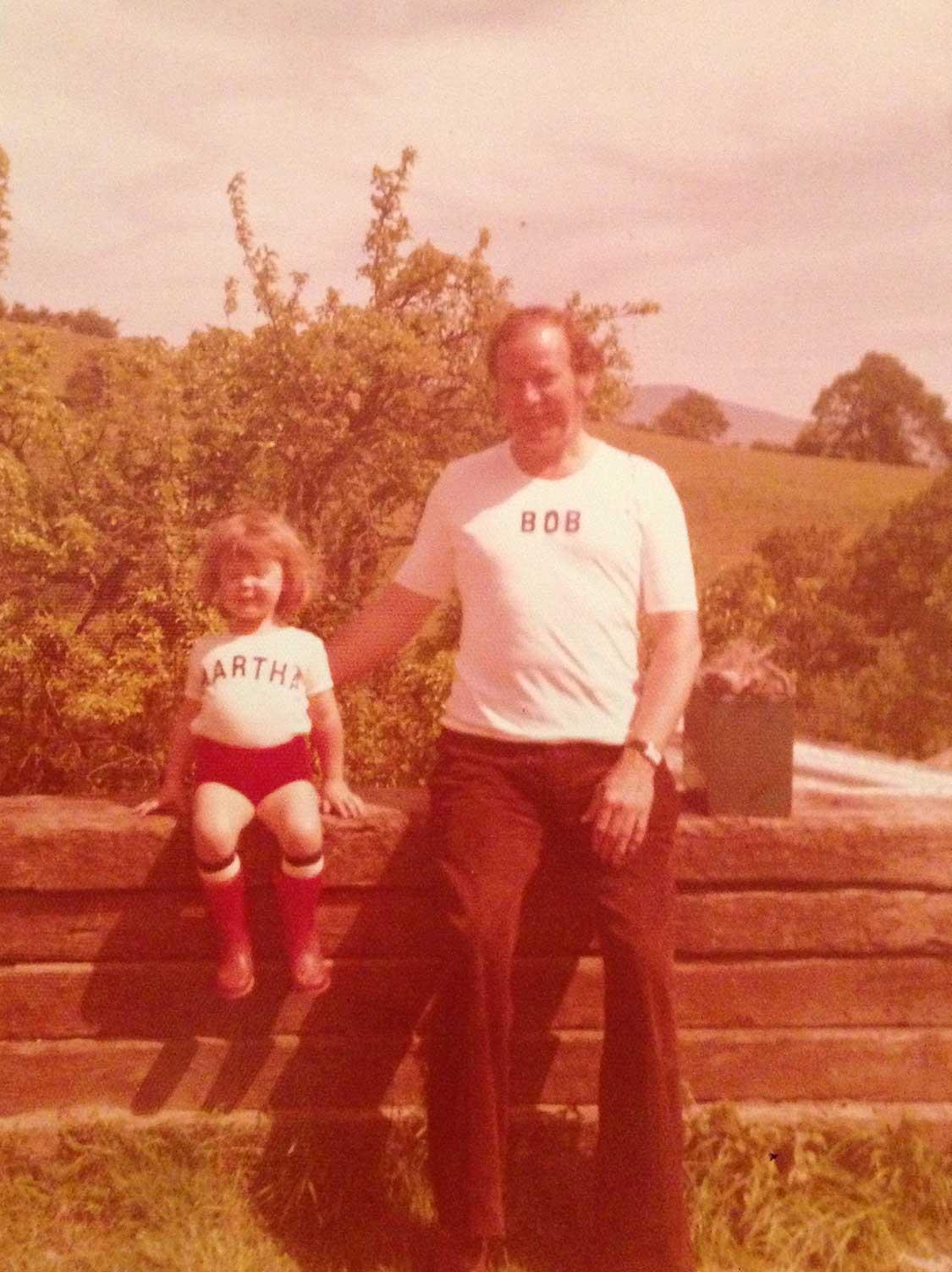 Martha-Roberts-with-her-grandfather-farming-in-Abergavenny.jpg