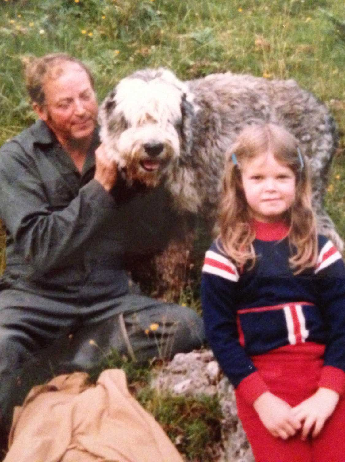 Martha-Roberts-with-her-grandfather-Monmouthshire.jpg