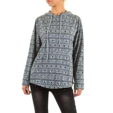KL-53107-grey_Damen-Sweatshirt-von-Jcl-grey-KL-53107-grey.jpg
