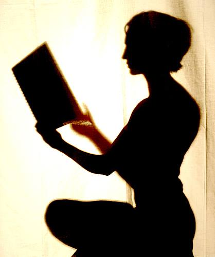restore book.jpg