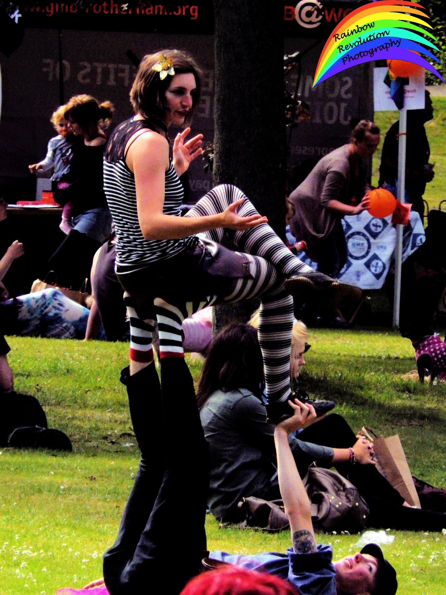 Rotherham Pride 0089.jpg