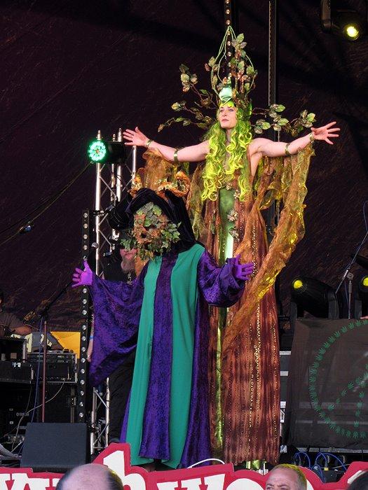 tree fairy and enchanter.jpg