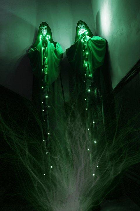 stilt wizards.jpg
