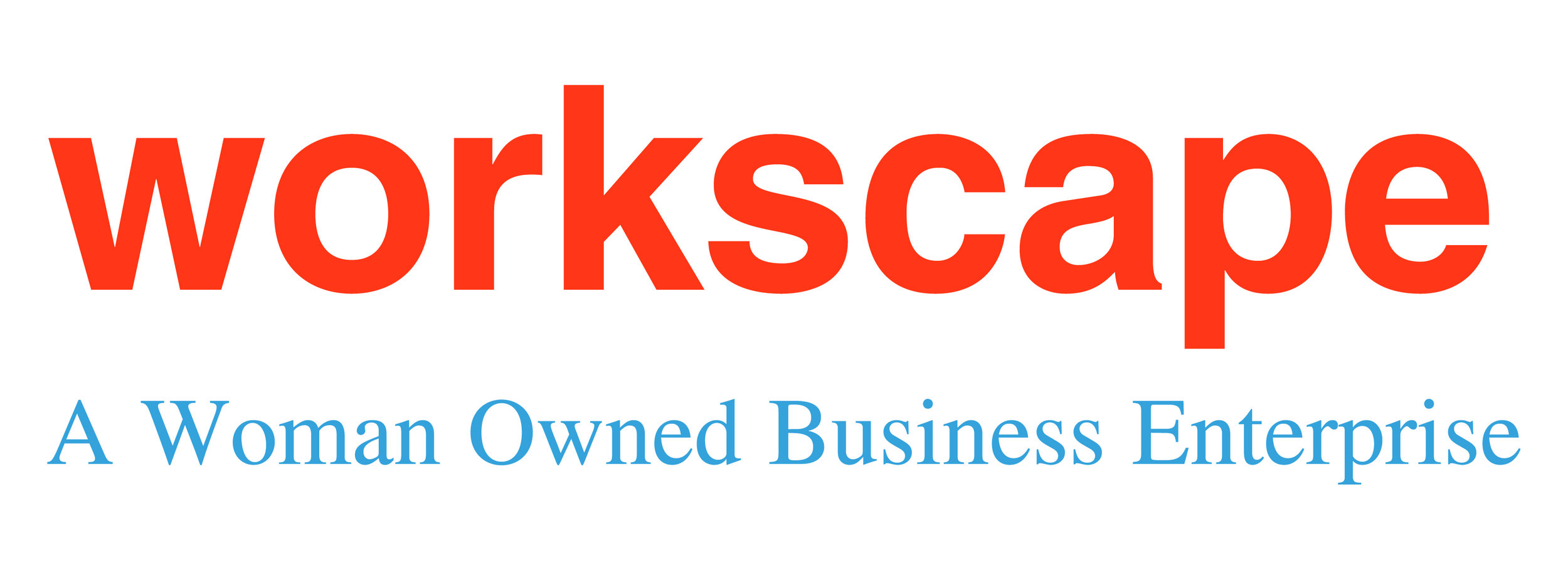 Workscape, Inc.  Mid-Level Interior Designer  Pittsburgh, PA  Dave Sauter  dsauter@workscapeinc.com   412-920-6300   https://workscapeinc.com/