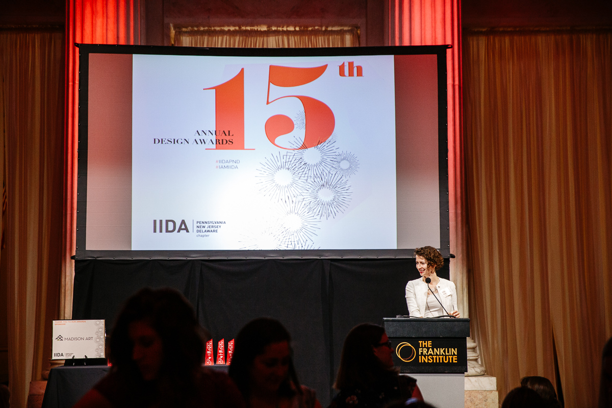 IIDA Awards-152.jpg