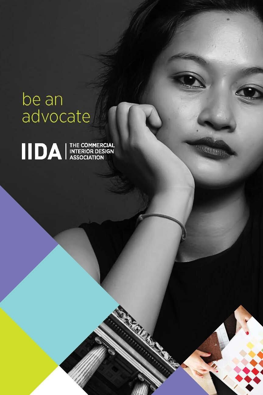 IIDA_be an advocate_Page_1.jpg
