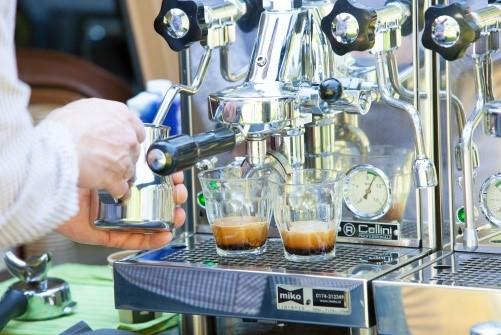 espresso automaat.jpg