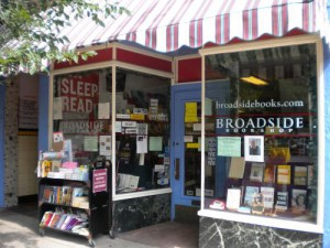 Broadside-Books-300x225.jpg