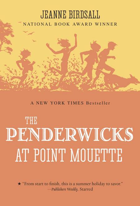 Cover-Penderwicks-Point-Mouette-450w.jpg