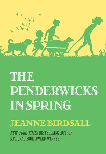 Cover-Penderwicks-Spring-450w.jpg