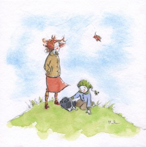 Flora and Crispin Grow Up (a Little).jpg