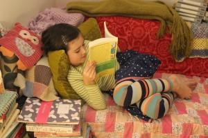 Reading The Penderwicks in Spring.jpg