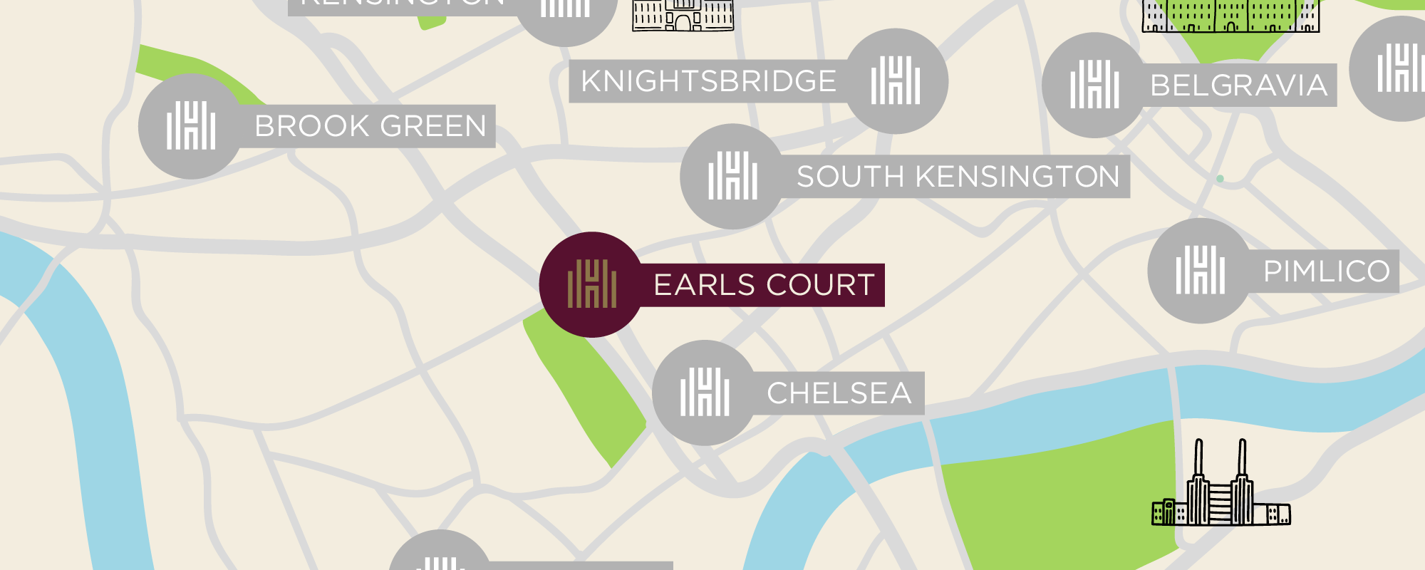 Earls Court.png