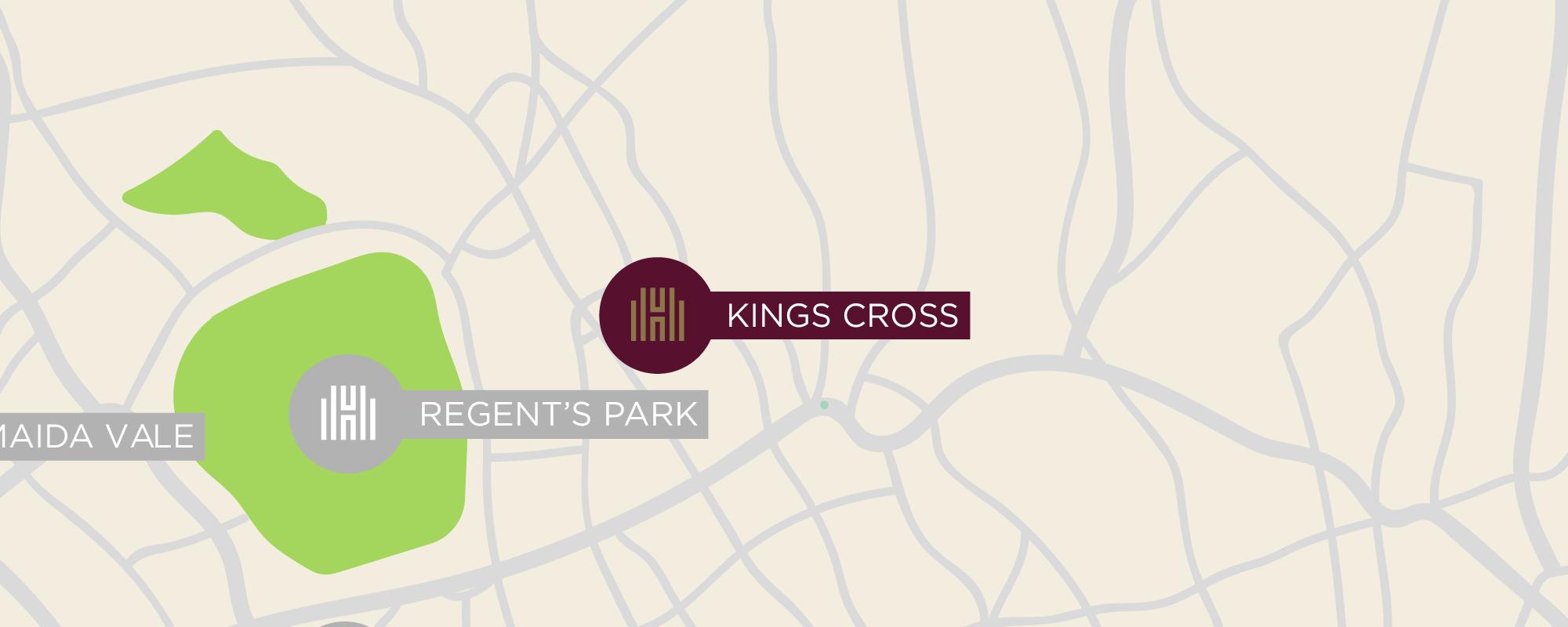 Kings cross.png