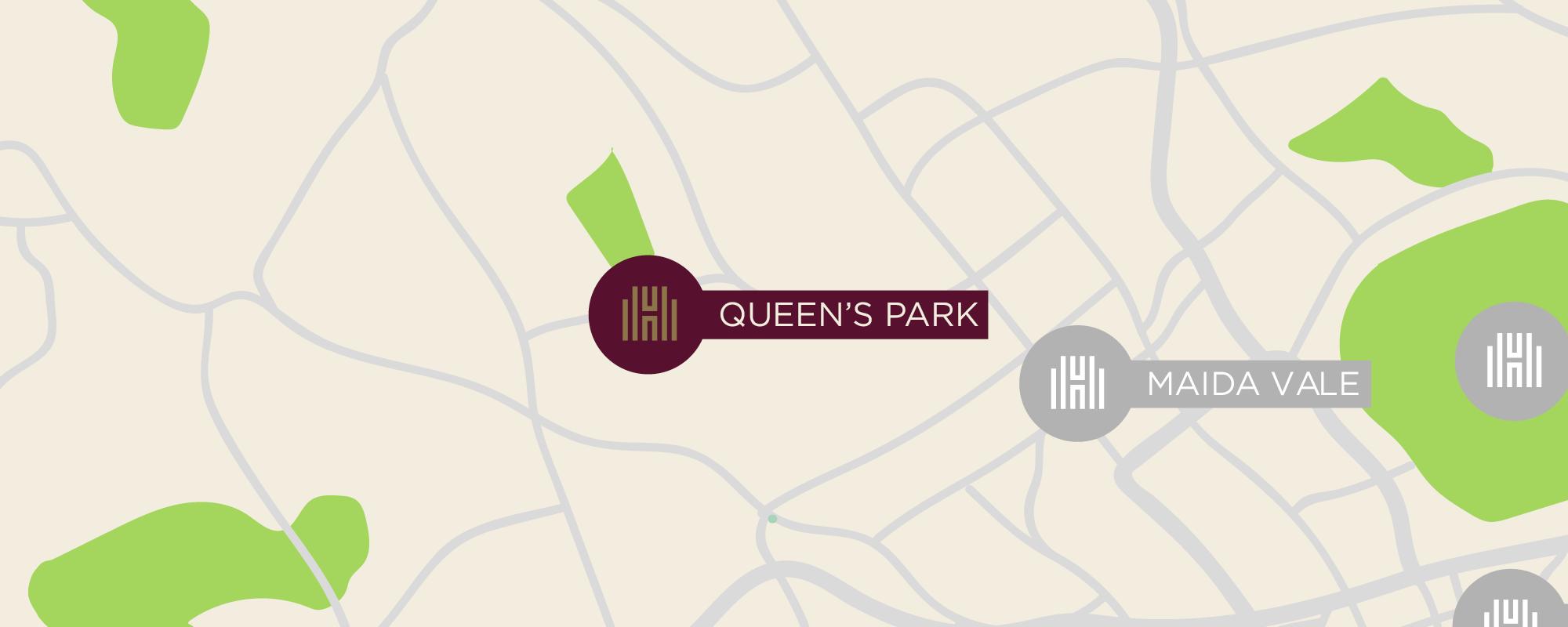 Queen's Park.png