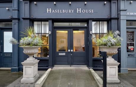 1Haselbury-House-6LR-460x295.jpg