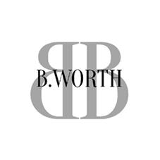 bworth-logo-mini 3.png