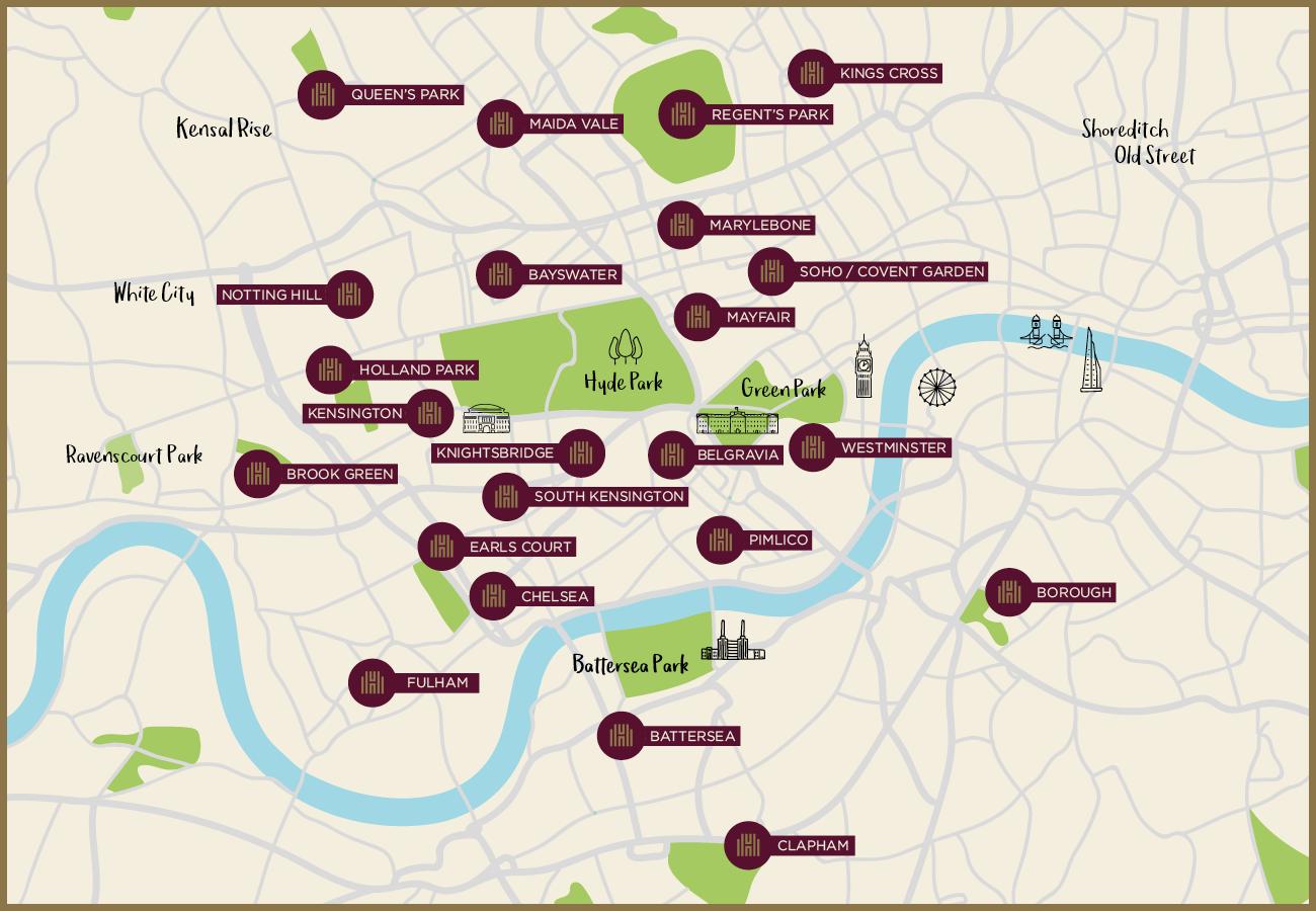 Map_GoldStroke.png