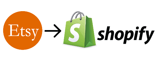 Etsy-to-Shopify-with-FelleMedia.png