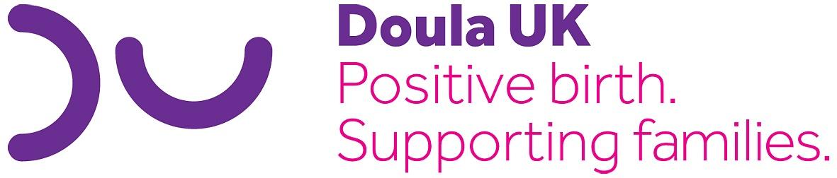 DUK logo.jpg