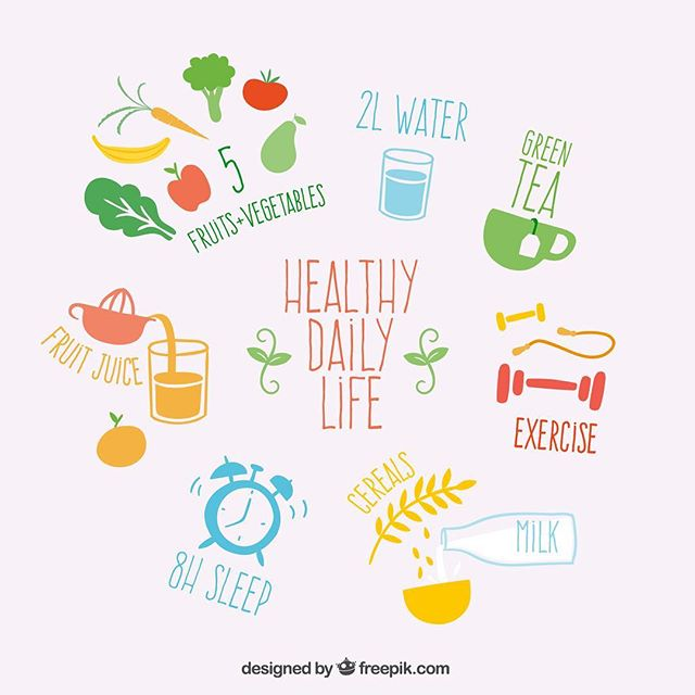 Only you can change your life, no one can do it for you! #mondaymotivation #Questappliances #healthy #lifestyle #instahealth #healthychoices #active #fitness #fit #instagood
