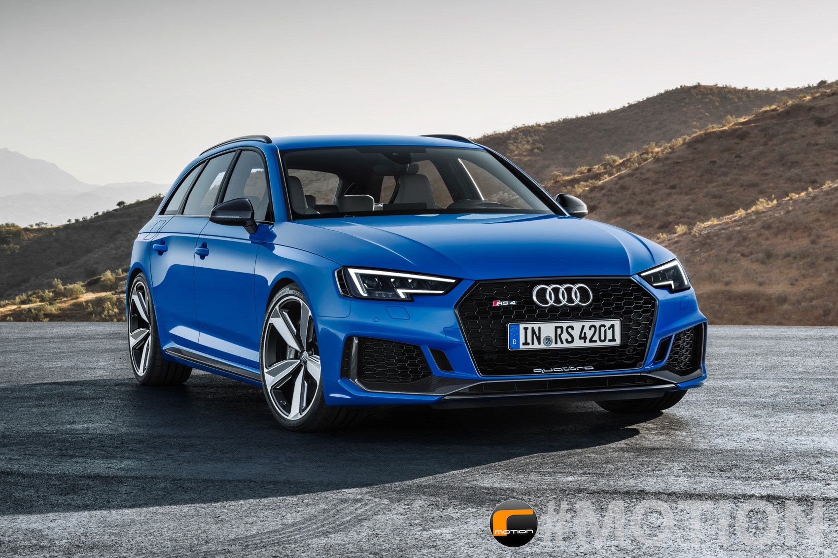 Audi RS4 Regalmotion12.jpg