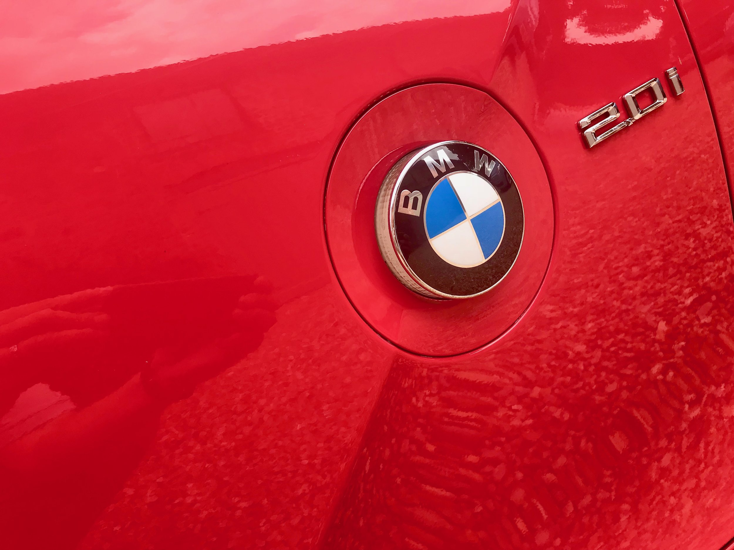 preowned-bmw-z4-forsale-regalmotion-SQ6565213-5.jpg