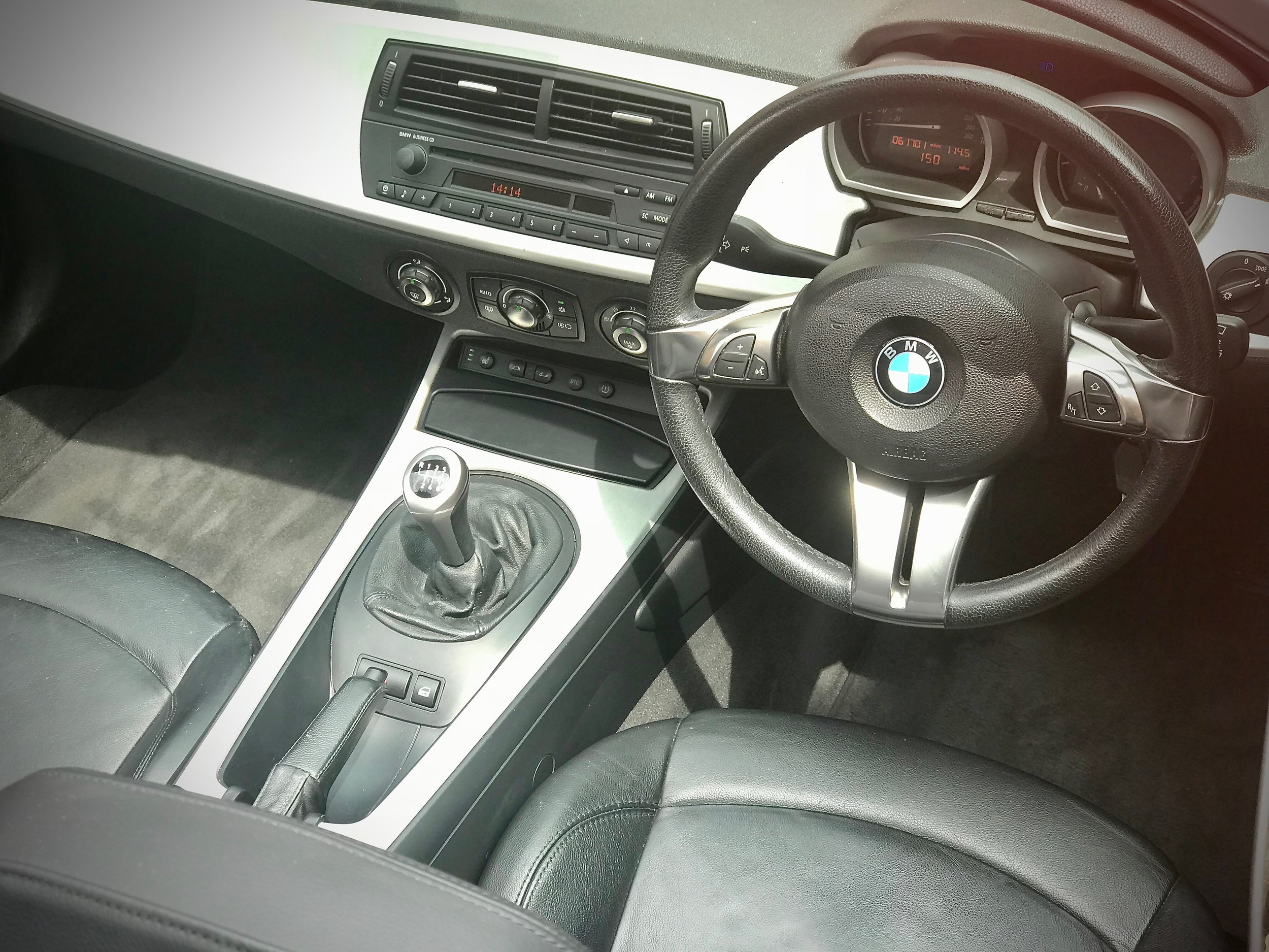 preowned-bmw-z4-forsale-regalmotion-SQ6565213-19.jpg