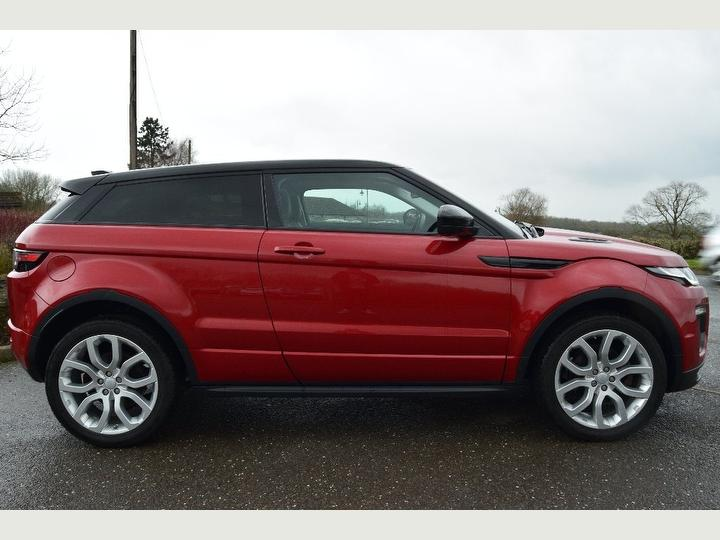 preowned-LANDROVER-EVOQUE-dynamic-Lux-forsale-regalmotion-SQ7856611-5.jpeg