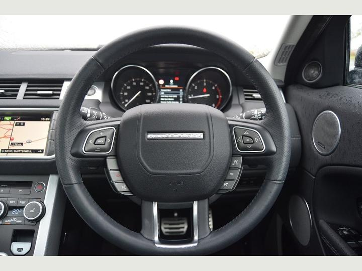 preowned-LANDROVER-EVOQUE-dynamic-Lux-forsale-regalmotion-SQ7856611-16.jpeg