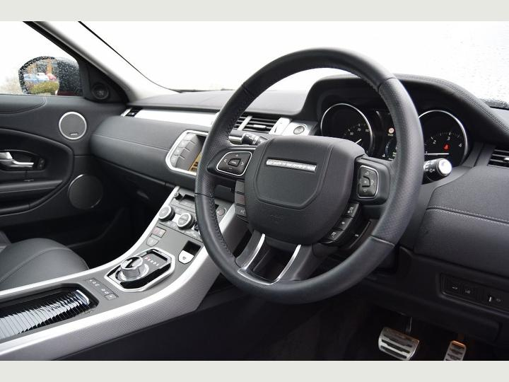 preowned-LANDROVER-EVOQUE-dynamic-Lux-forsale-regalmotion-SQ7856611-20.jpeg