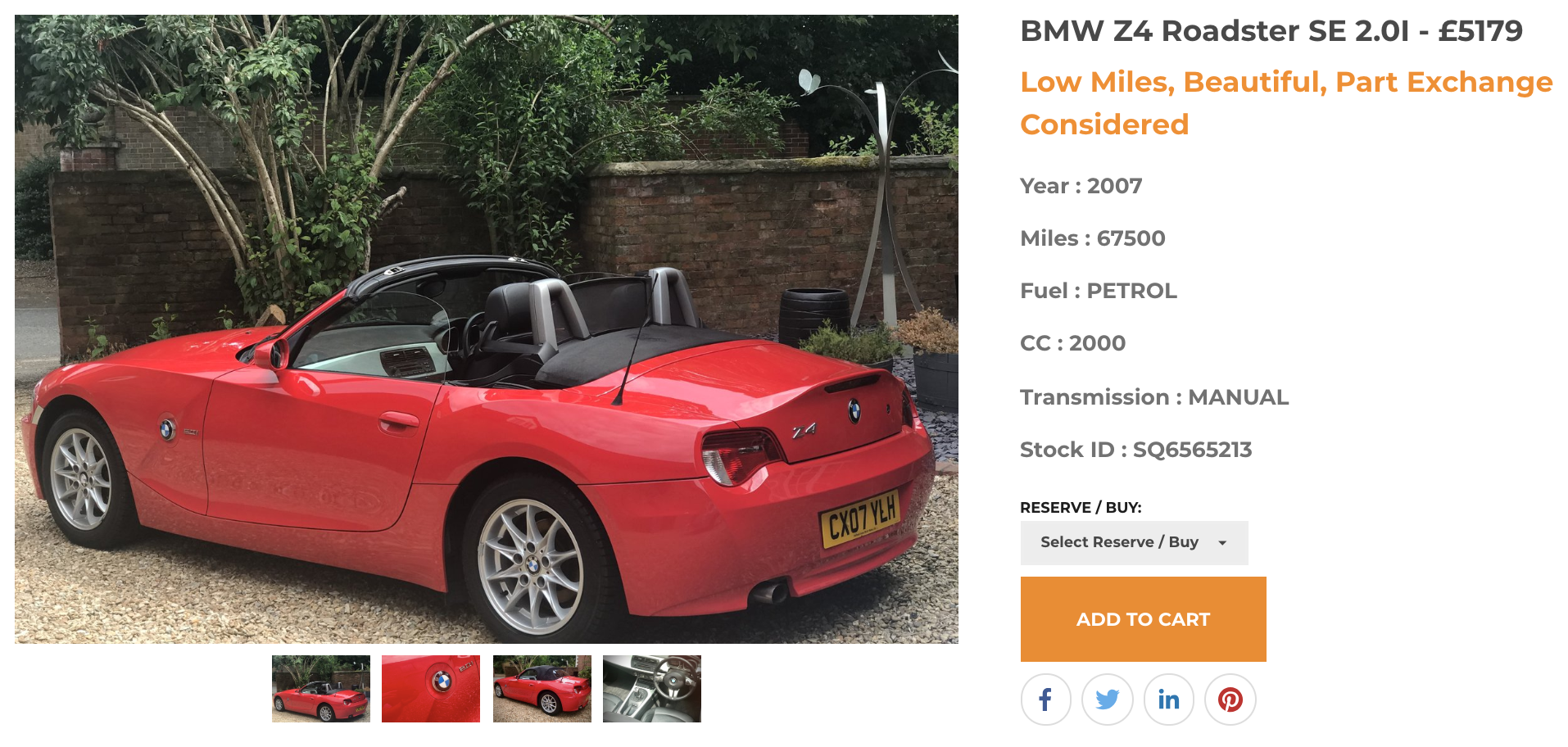 https://www.regalmotion.co.uk/preowned/bmw-z4-se-red-black-leather-forsale-regalmotion-redditch-bromsgrove-worcestershire.png