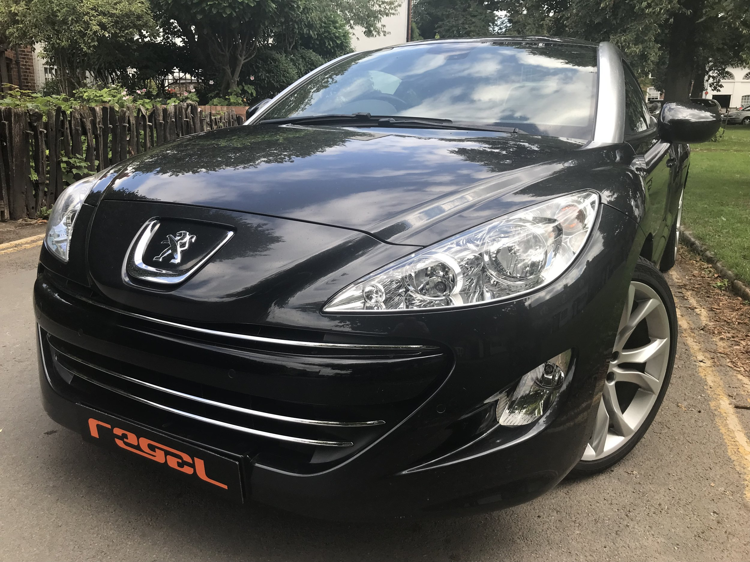 peugeot-rcz-gt-thp-used-car-forsale-regalmotion41.jpeg