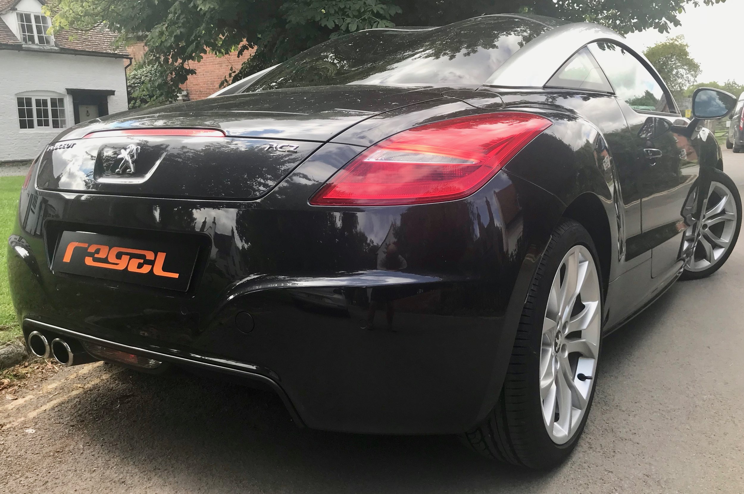 peugeot-rcz-gt-thp-used-car-forsale-regalmotion43.jpeg