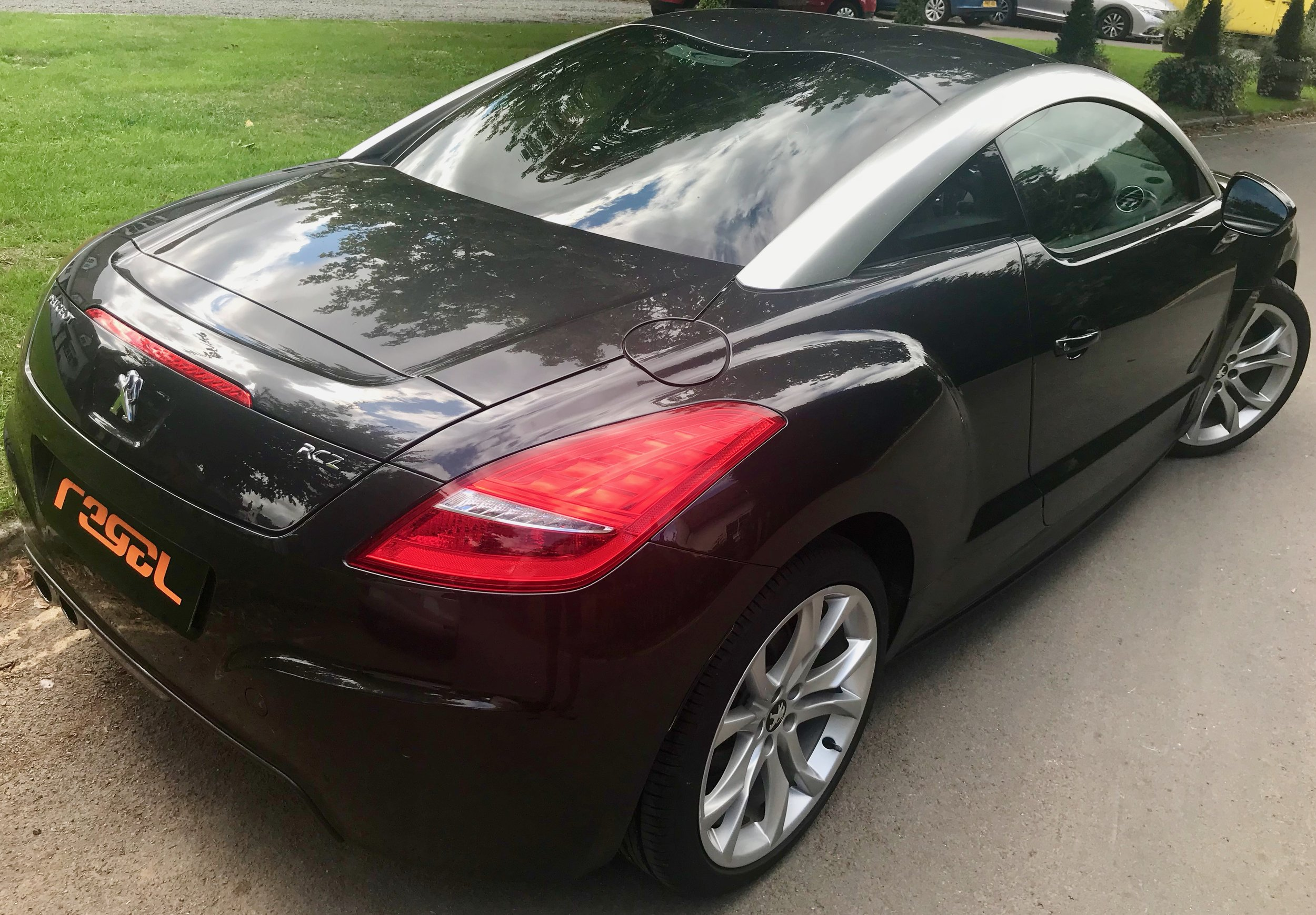 peugeot-rcz-gt-thp-used-car-forsale-regalmotion44.jpeg