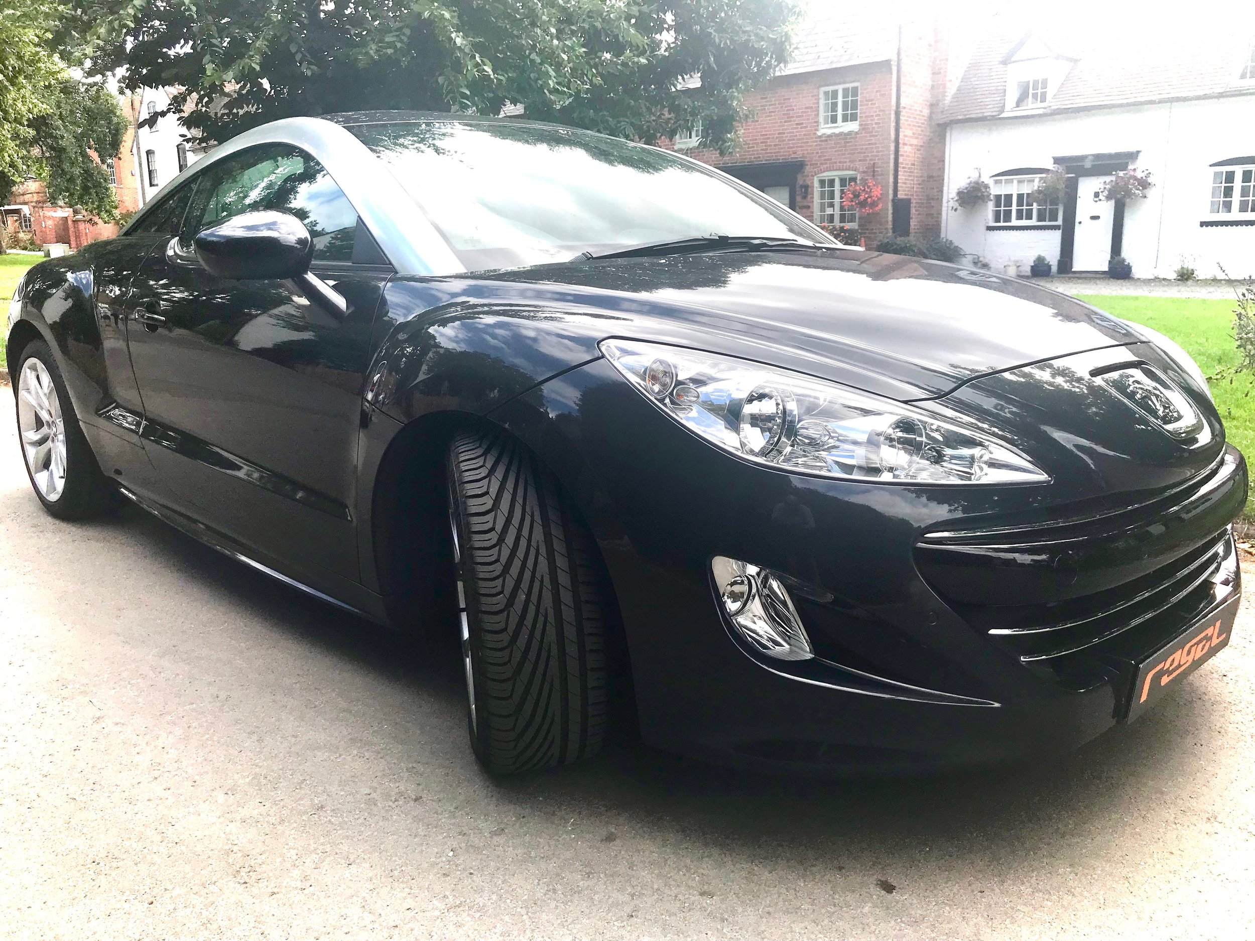 peugeot-rcz-gt-thp-used-car-forsale-regalmotion40.jpeg
