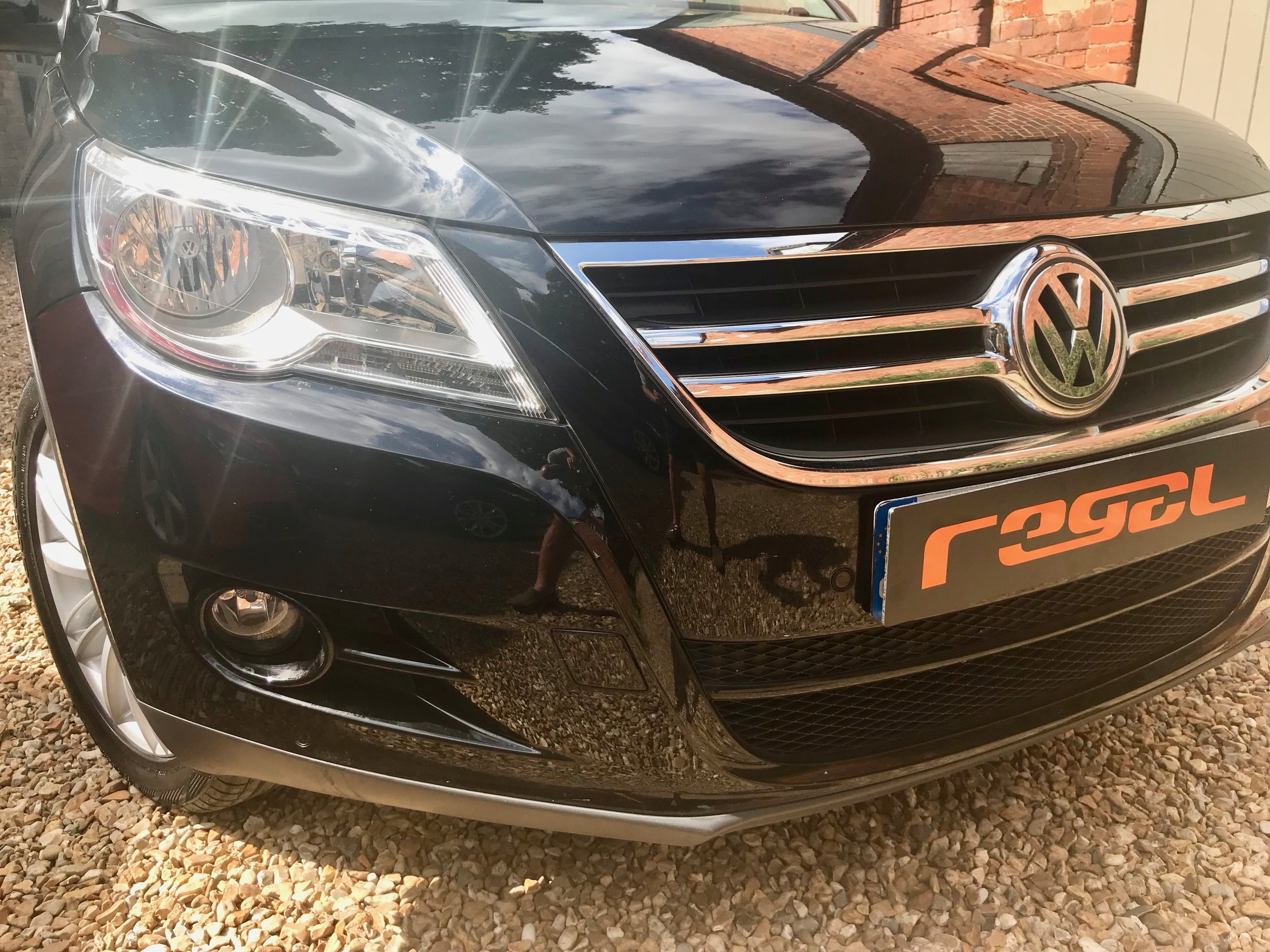 volkswagen-tiguan-4motion-used-car-forsale-regalmotion41.jpeg