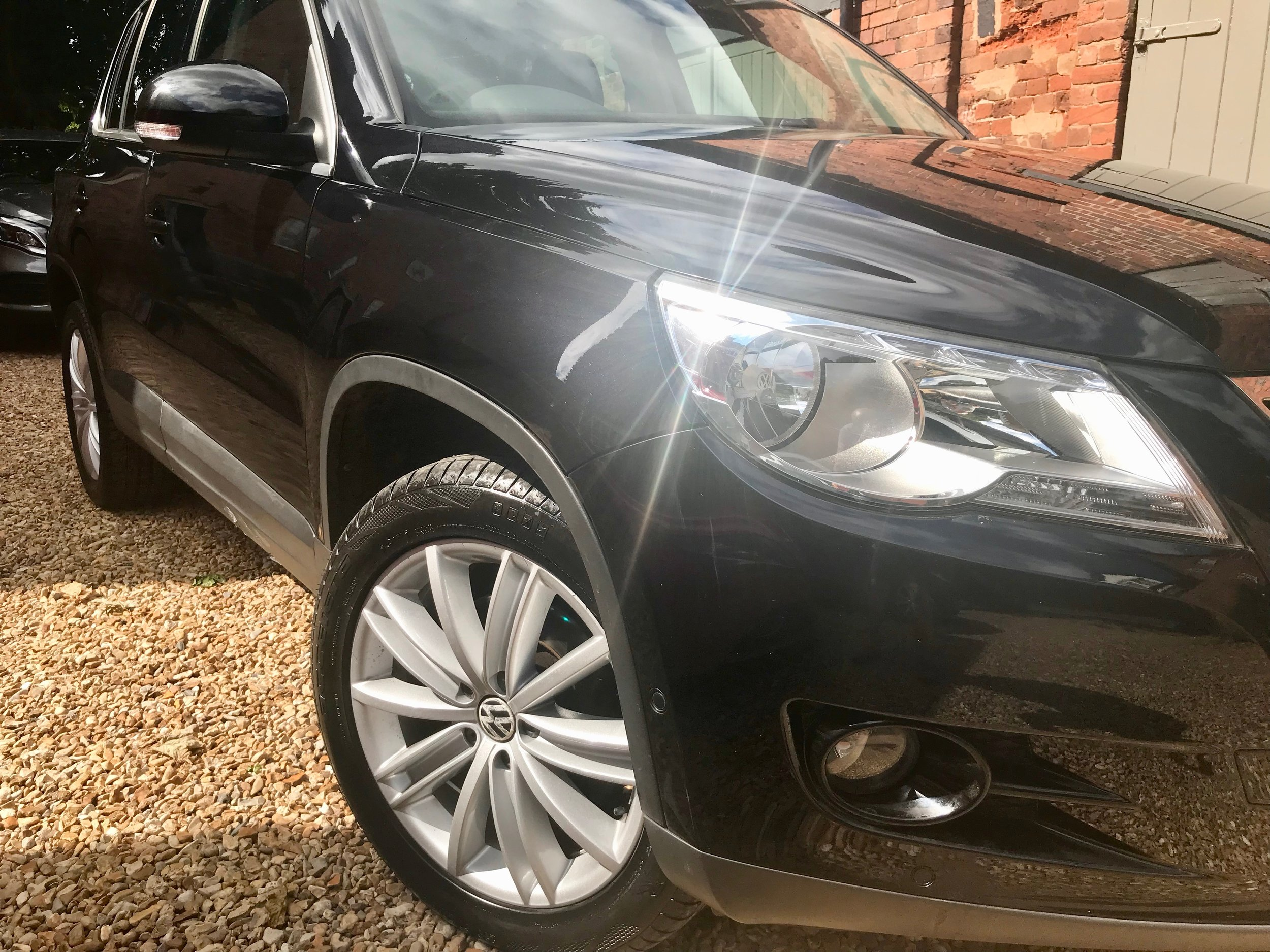 volkswagen-tiguan-4motion-used-car-forsale-regalmotion42.jpeg