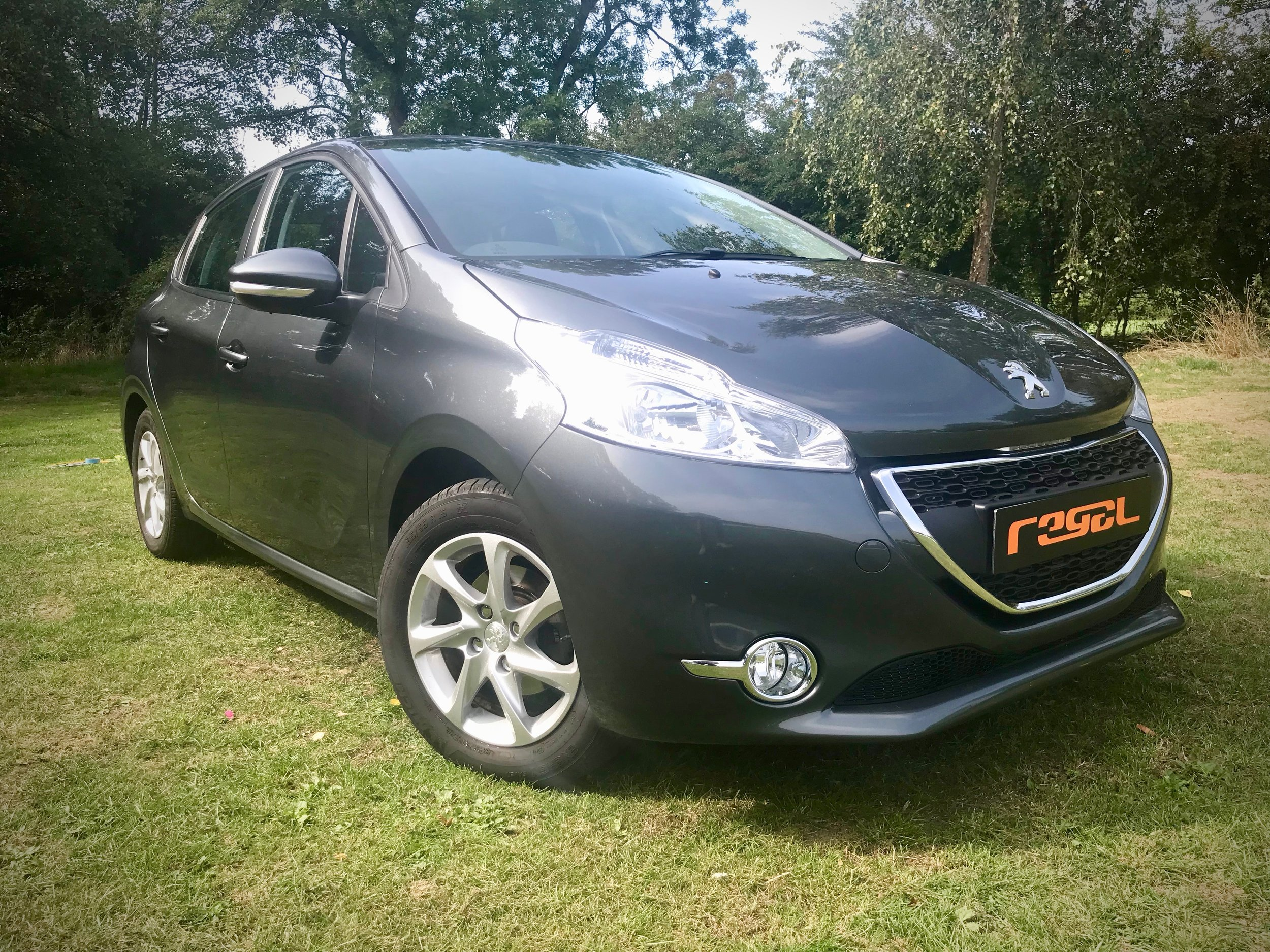peugeot-208-vti-active-forsale-regalmotion-regalpreowned-usedcar-redditch-bromsgrove-worcestershire-6479-2.jpeg